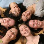 circle_of_women