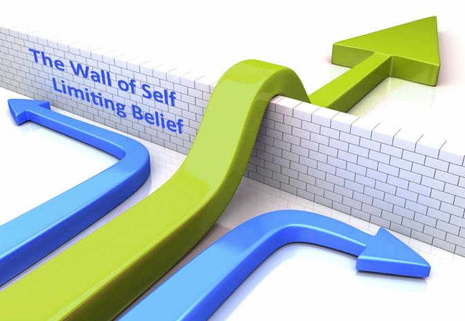 Как повлияваме убежденията си