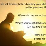 Ограничаващи вярвания